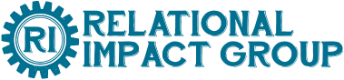 Relational Impact Group