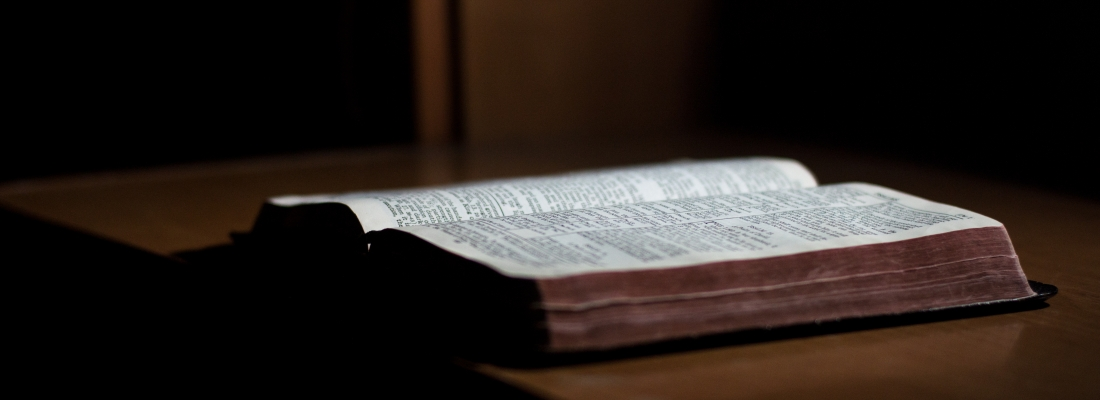 Biblical Counseling and Mental Illness